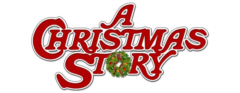 Day 26 A Christmas Story